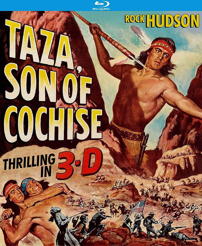 アパッチ 映画 アパッチ(1954)|MOVIE WALKER